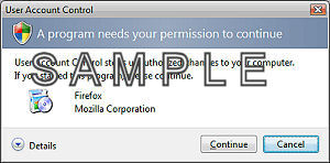 how to get rid of wenzd.us windows critical alert